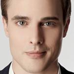 Constantin Schreiber, n-tv