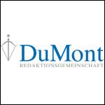 DuMoNt Redaktionsgemeinschaft