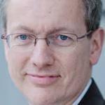 Frank Thomsen, Verlagssprecher Gruner+Jahr