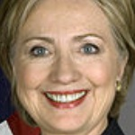 Hillary Clinton-150