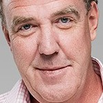 Jeremy Clarkson, BBC Top Gear