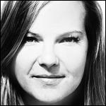 Lara Gonschorowski, Cosmopolitan