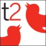 Logo turi2 Retweet 150