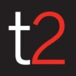 Logo turi2 t2 150