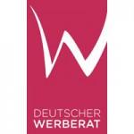 Logo_DWR