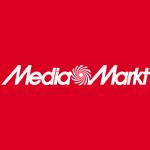Mediamarkt Logo 150