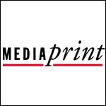 Mediaprint 150