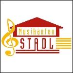 Musikantenstadl-150