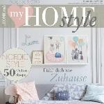 My Homestyle