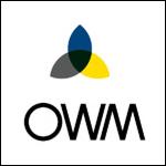 OWM Markenverband 150