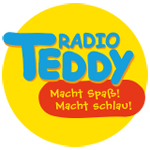 Radio Teddy_Logo150