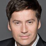 Stephan Scherzer