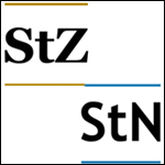 Stuttgarter-Zeitung-Stuttgarter-Nachrichten