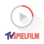 TV Spielfilm App-Logo_Dez. 2015 150