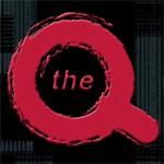 TheQYou-Logo 150