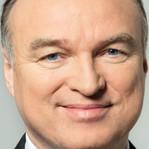 Thomas_Ebeling_CEO_ProSiebenSat.1