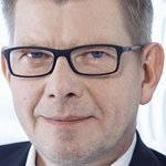 Thorsten Dirks, Telefonica-E-Plus