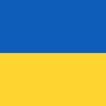 Ukraine 150