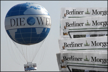 Welt-Ballon-Berliner_Morgenpost