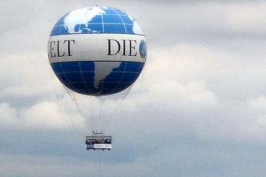 Welt Balon_375