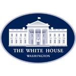 WhiteHouse-Logo