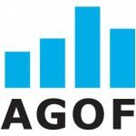 agof-logo