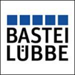 Bastei Lübbe gründet Audiolabel für Hörbücher vom Lyx-Verlag. | turi2