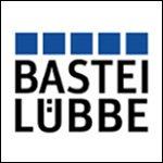 bastei-rahmen150