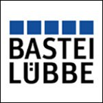 Bastei Lübbe verkauft seine Rätsel-Sparte an die Keesing Media Group. | turi2