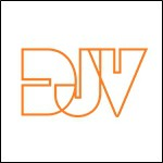 djv-Logo
