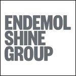 endemolshine150