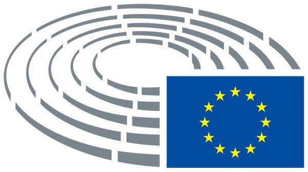 eu-parlament600
