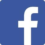 Facebook Logo 150