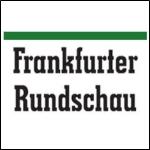 frankfurter rundschau-150