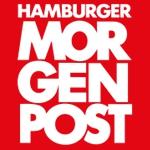 hamburgermorgenpost