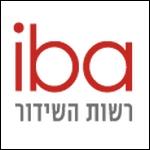 iba israel broadcasting authority