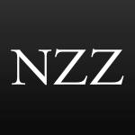 nzz-150