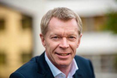 turi2 am Abend: Ove Saffe, Spiegel Online, Joko Winterscheidt. | turi2