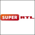 superrtl-150