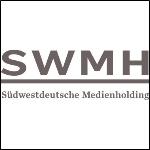 swmh-150