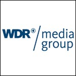wdr mediagroup