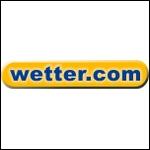 wettercom150