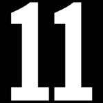 11Freunde-Logo-150