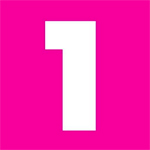 1live Logo