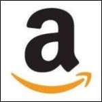 Amazon Logo-150