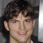Ashton Kutcher 2020