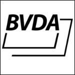 BVDA-Anzeigenblätter-150