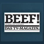 Beef TV Magazin -150