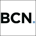 Burda BCN-150
