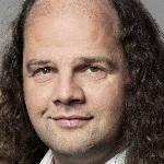 Christoph Körfer
